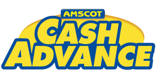 Amscot Cash Advance
