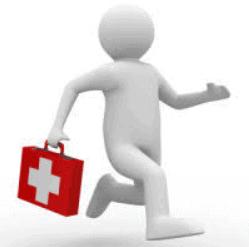 Best Emergency Loans in