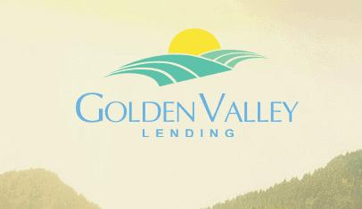 Golden Valley Lending Review...