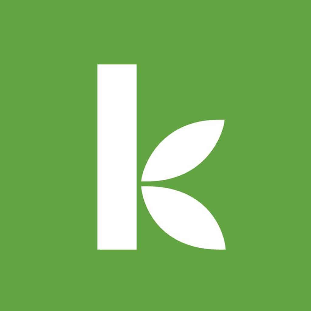 Kiva startup funding