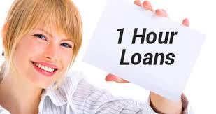 Hour Payday Loans -...