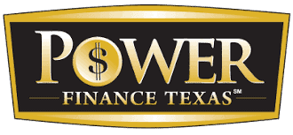 Power Finance Texas Installment...