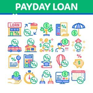 Best $ Loans -...