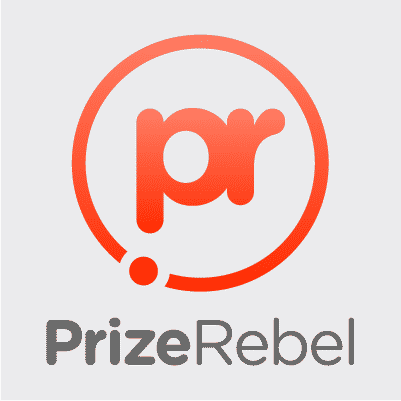 Prize Rebel Review -...