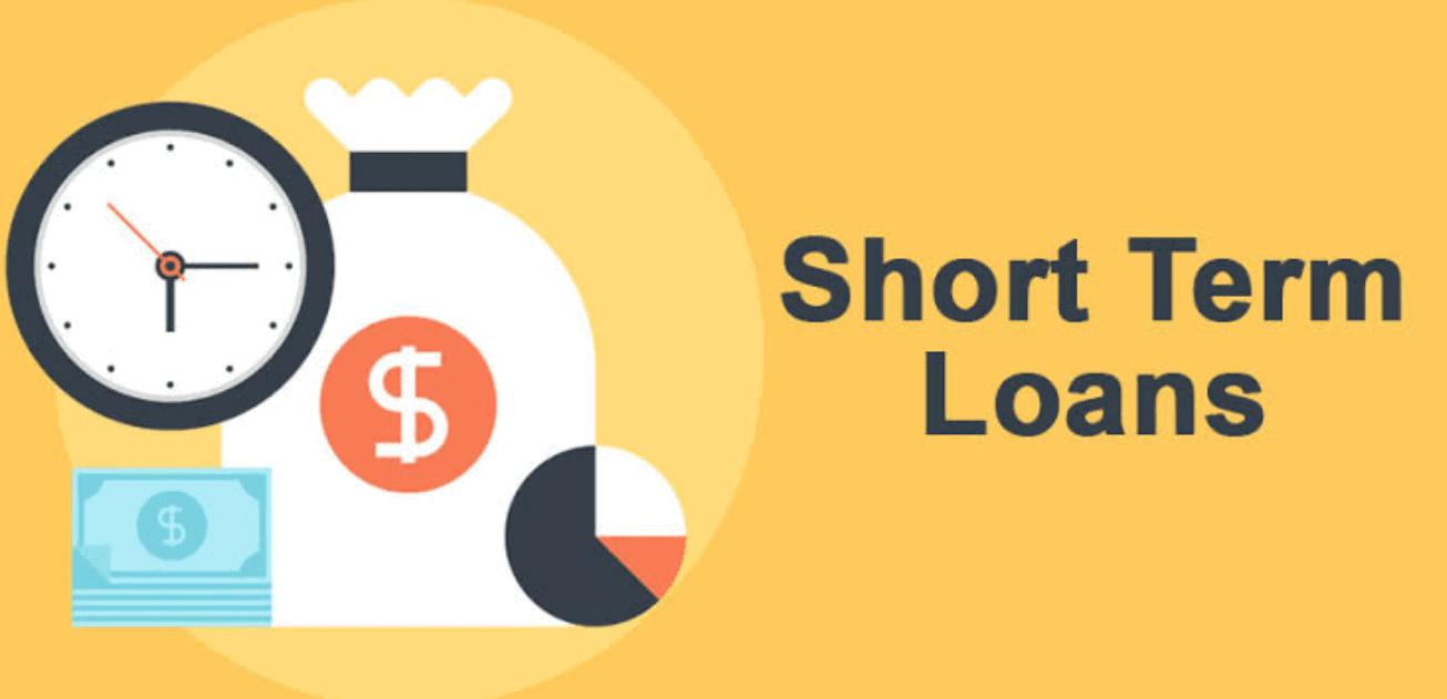 Melhores fornecedores de empréstimos de curto prazo | Aprender vínculos