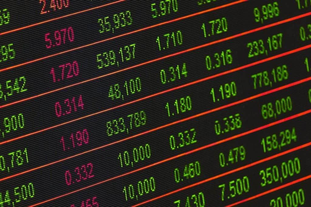 Europe's Top 3 Stock Exchanges - LearnBonds.com
