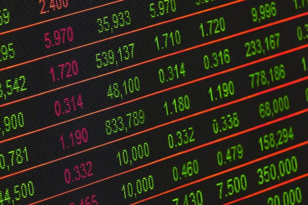 Europe's Top 3 Stock Exchanges - LearnBonds.com