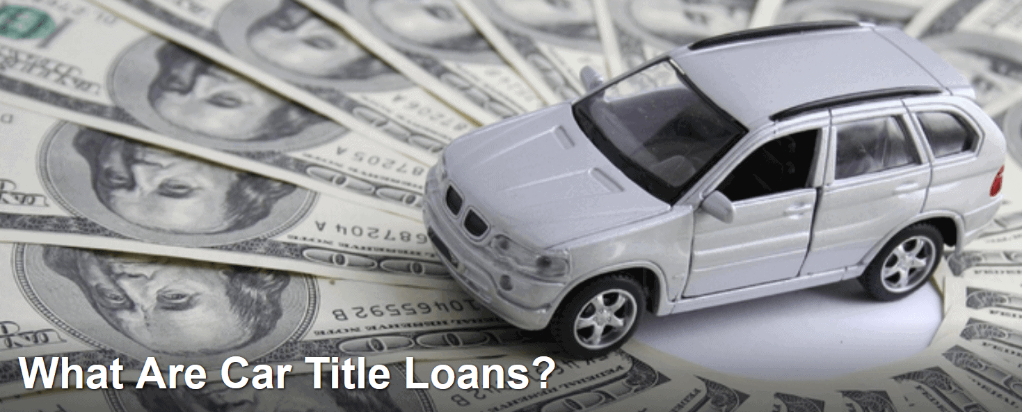 Best Title Loans Near...