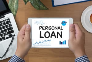 Bad credit personal loans allow you to borrow money over a number of months or years.