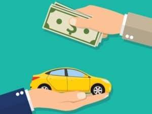 Autokredite mit schlechten Krediten eignen sich für Kreditprofile aller Formen und Größen