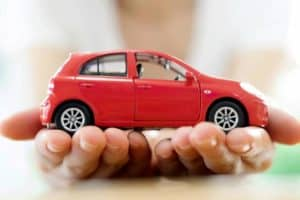 Stellen Sie sicher, dass Sie die Bedingungen Ihres Autokredits mit schlechten Krediten verstehen