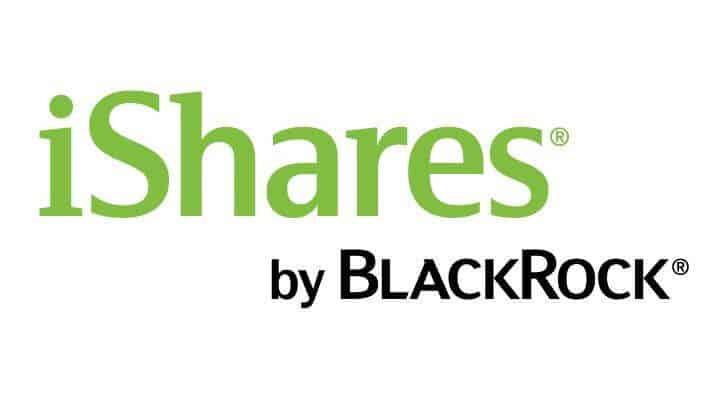 iShares Mortgage