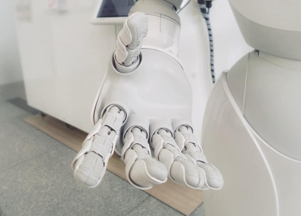AI software market revenue-LearnBonds.com
