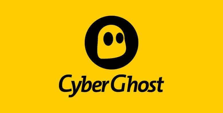 NFL CyberGhost