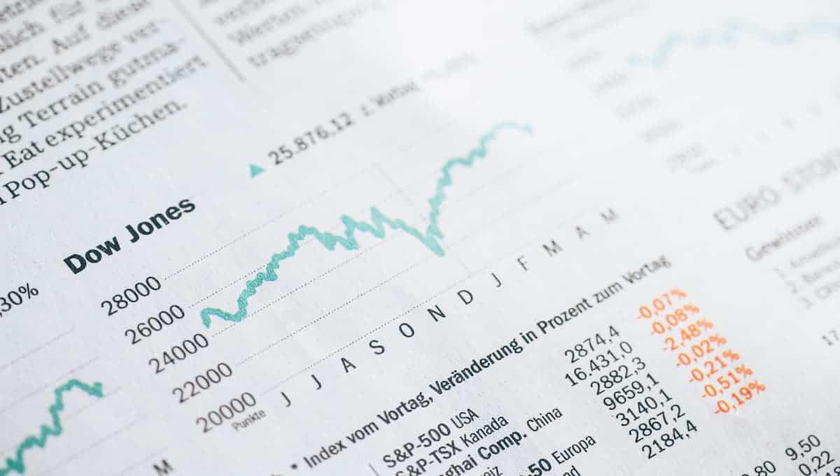 wie man online in bitcoins investiert etrade login kanada
