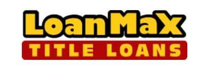 LoanMax