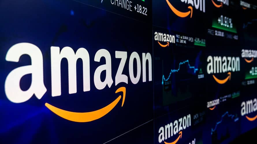 How to buy Amazon Stock | Learnbonds