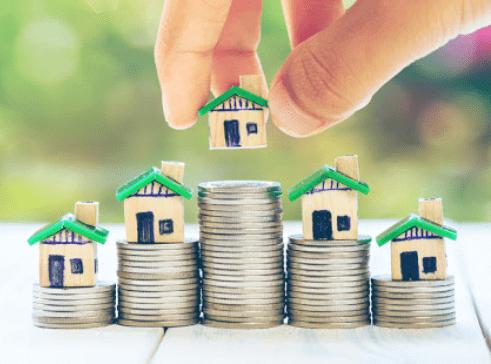 Les meilleurs prêts immobiliers de mauvais crédit 2020