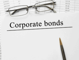 Corporate Bonds | How...