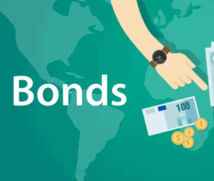 Bond Funds | How...
