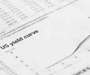 Bond yields determine how much money you make on your investment