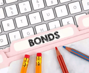 Buying out-of-state municipal bonds might make the bonds liable for tax