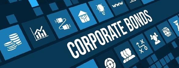 Buy Corporate Bonds