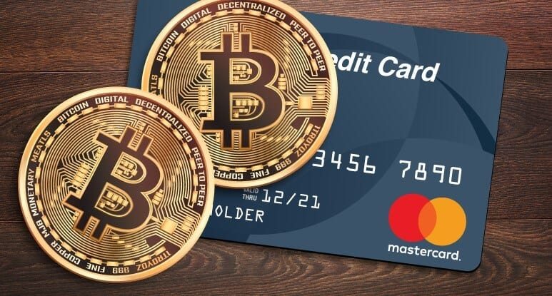 Buy Bitcoin With A Credit Card | Learnbonds