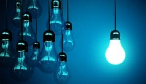 compare cheap energy suppliers