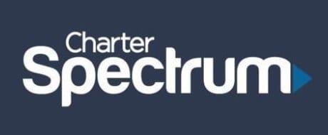 broadband Charter Spectrum