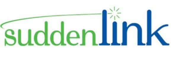 broadband Suddenlink Communications