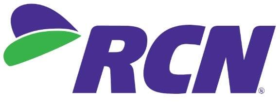 broadband RCN