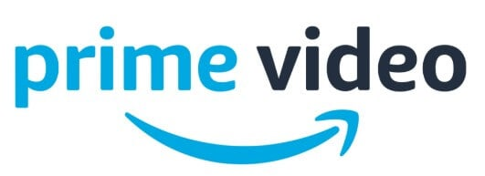 movies Amazon Prime Video