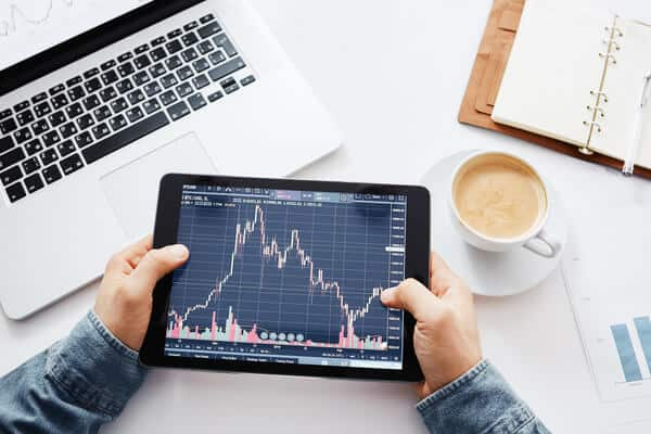 best trading sites