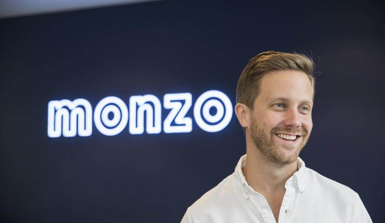 UK challenger bank Monzo launches premium and free business accounts