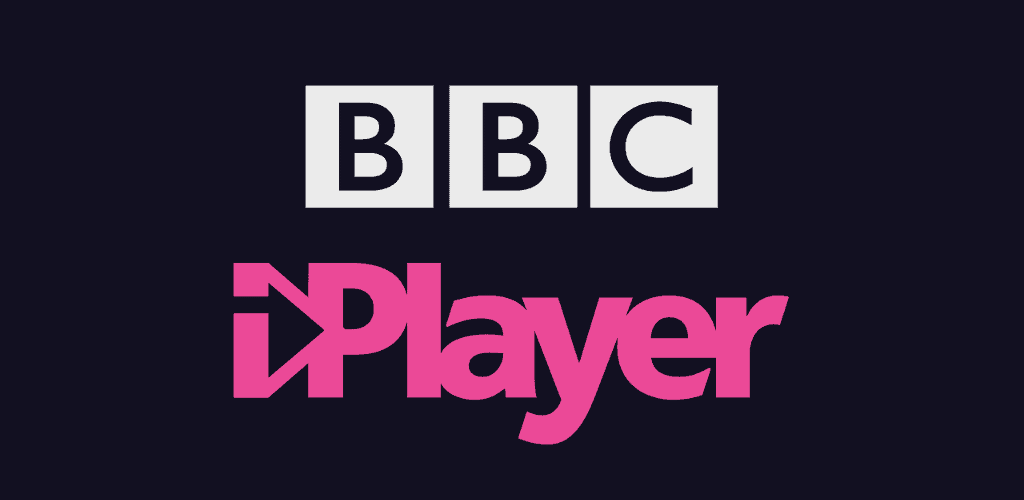 How to Watch BBC iPlay | Learnbonds