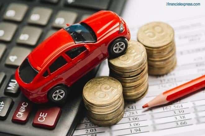 Best Bad Credit car loans | Learnbonds