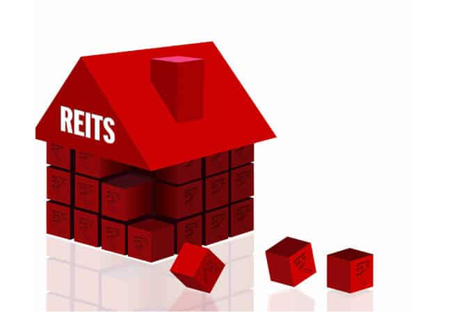 Best REITs to Invest...