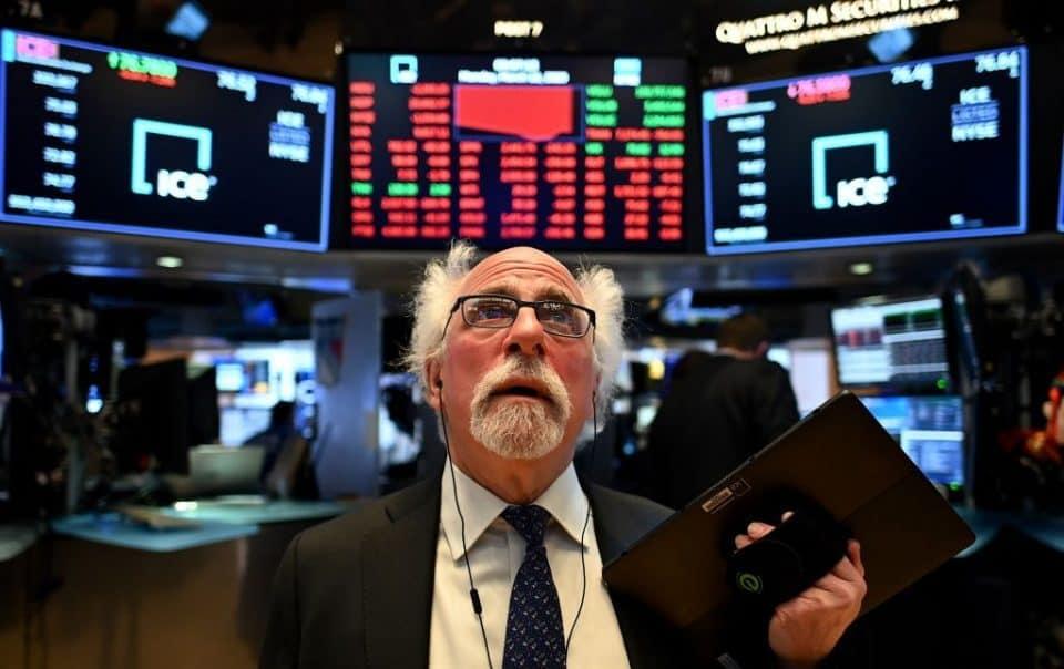 Howare-aktier værdiansættes