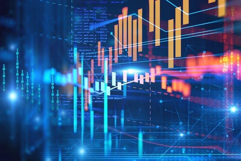 Best STP Trading Platforms in 2020