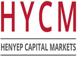 HYCM Brokerage