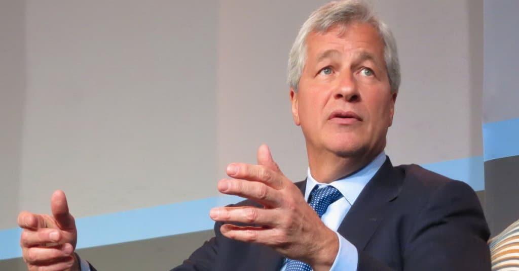 JP Morgan Q1 2020 report-LearnBonds.com