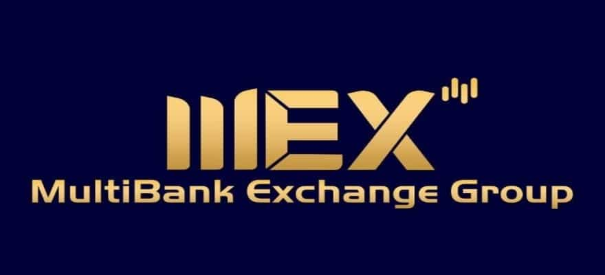 MultiBank Exchange Group (MEX)