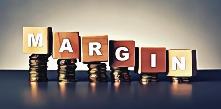 Margin trading - Online Forex Trading