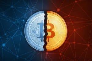 Bitcoin Halving in 2020 | Learnbonds