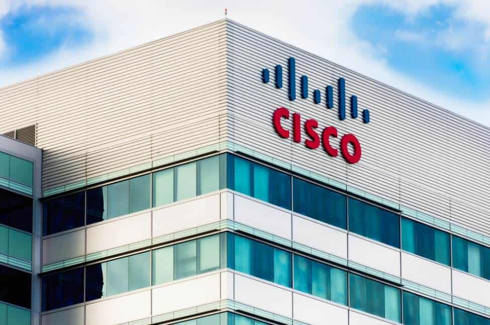 Cisco Building - How to buy Cisco stocks in 2020 | Learnbonds