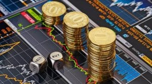 Paper Trading Tips