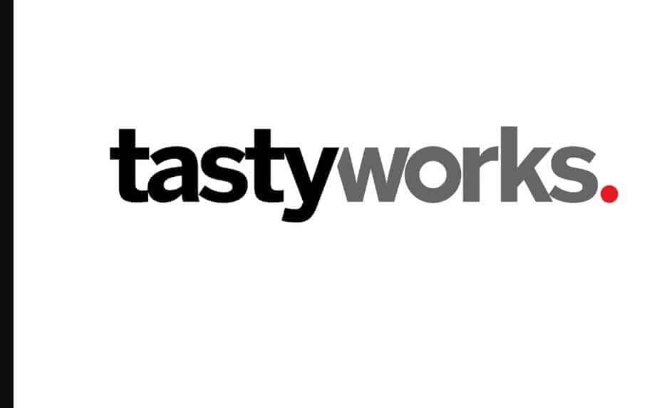 Tastyworks Stock Broker logo
