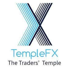 TempleFX
