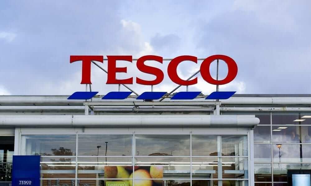 Tesco Supermarket - How to buy Tesco stock online in 2020 | Learnbonds